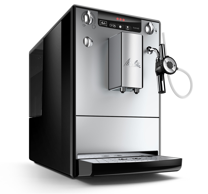 machine a cafe melitta machine caf expresso caffeo solo noir melitta caffeo solo e950 une. Black Bedroom Furniture Sets. Home Design Ideas